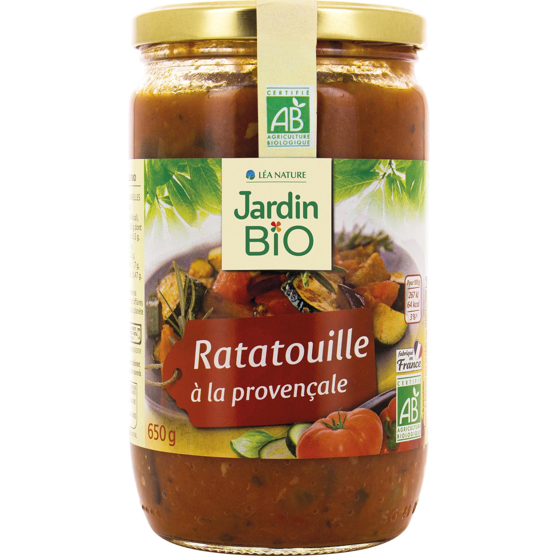 Plats Cuisinés Rauille Jardin Bio'logique Jardin Bio ... à Tonnelle De Jardin Carrefour