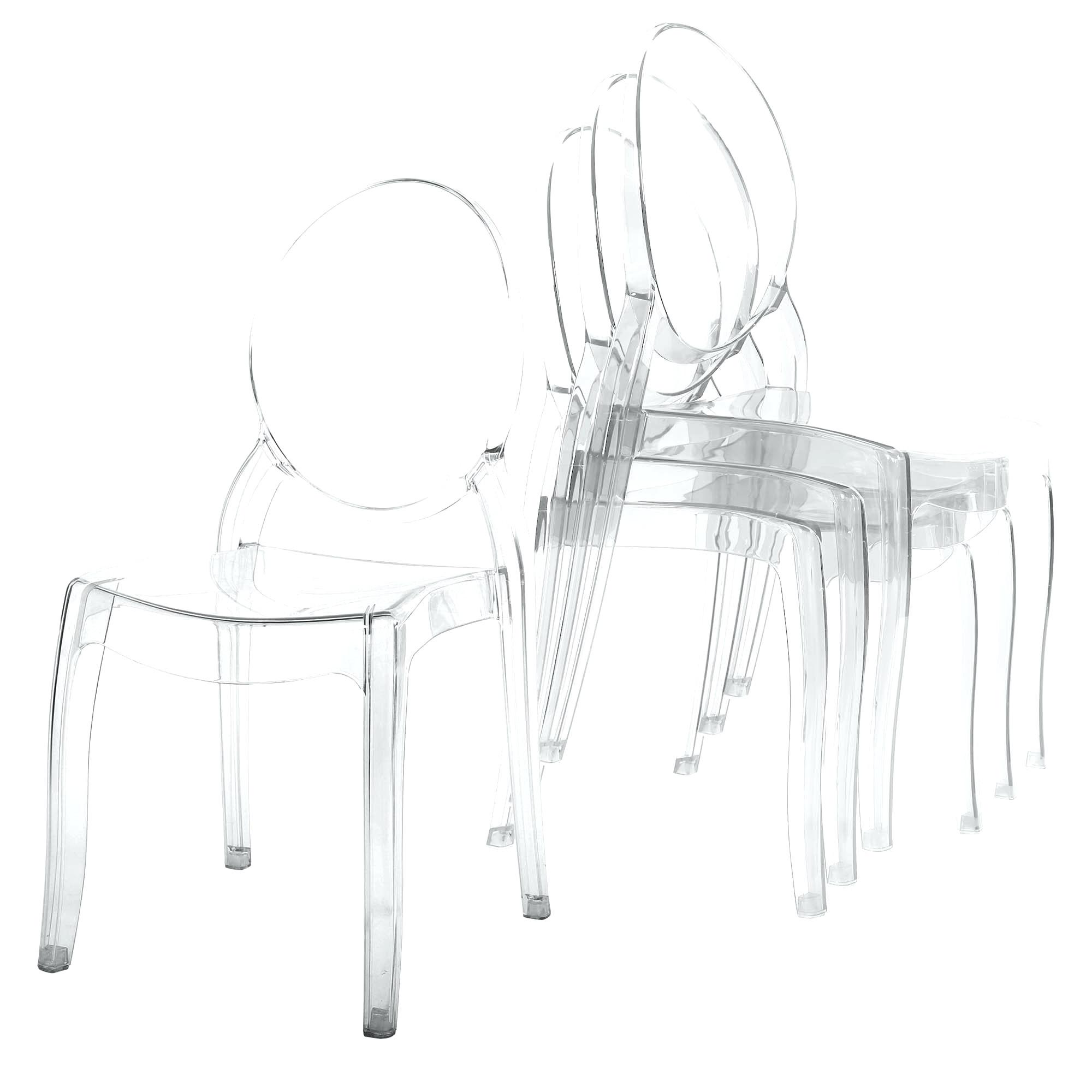 Plexiglass Blanc Leroy Merlin pour Salon De Jardin Fer Forgé Leroy Merlin