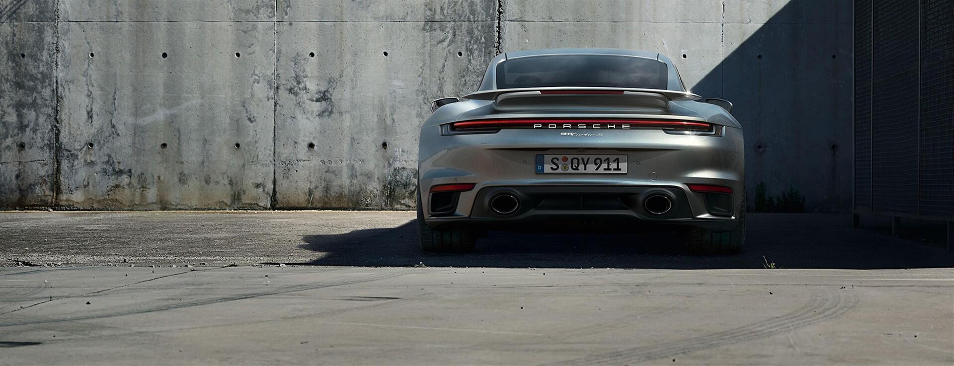 Porsche Türkiye - Sportif Araç Deneyimi intérieur Salon De Jardin Nevada