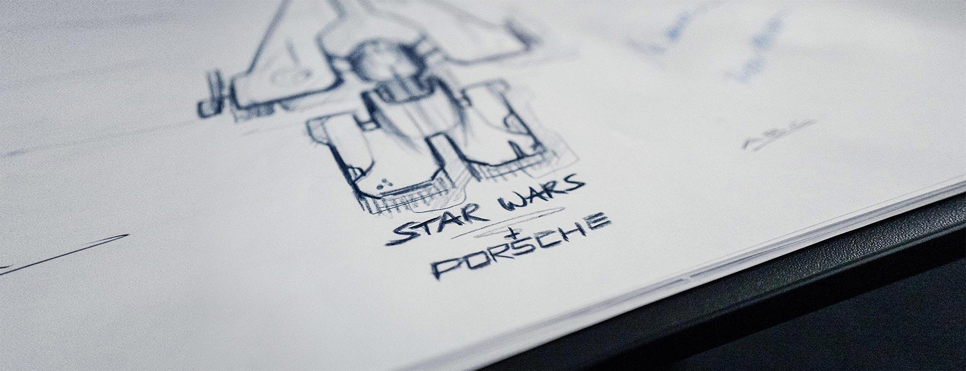 Porsche Türkiye - Sportif Araç Deneyimi tout Hyper U Salon De Jardin