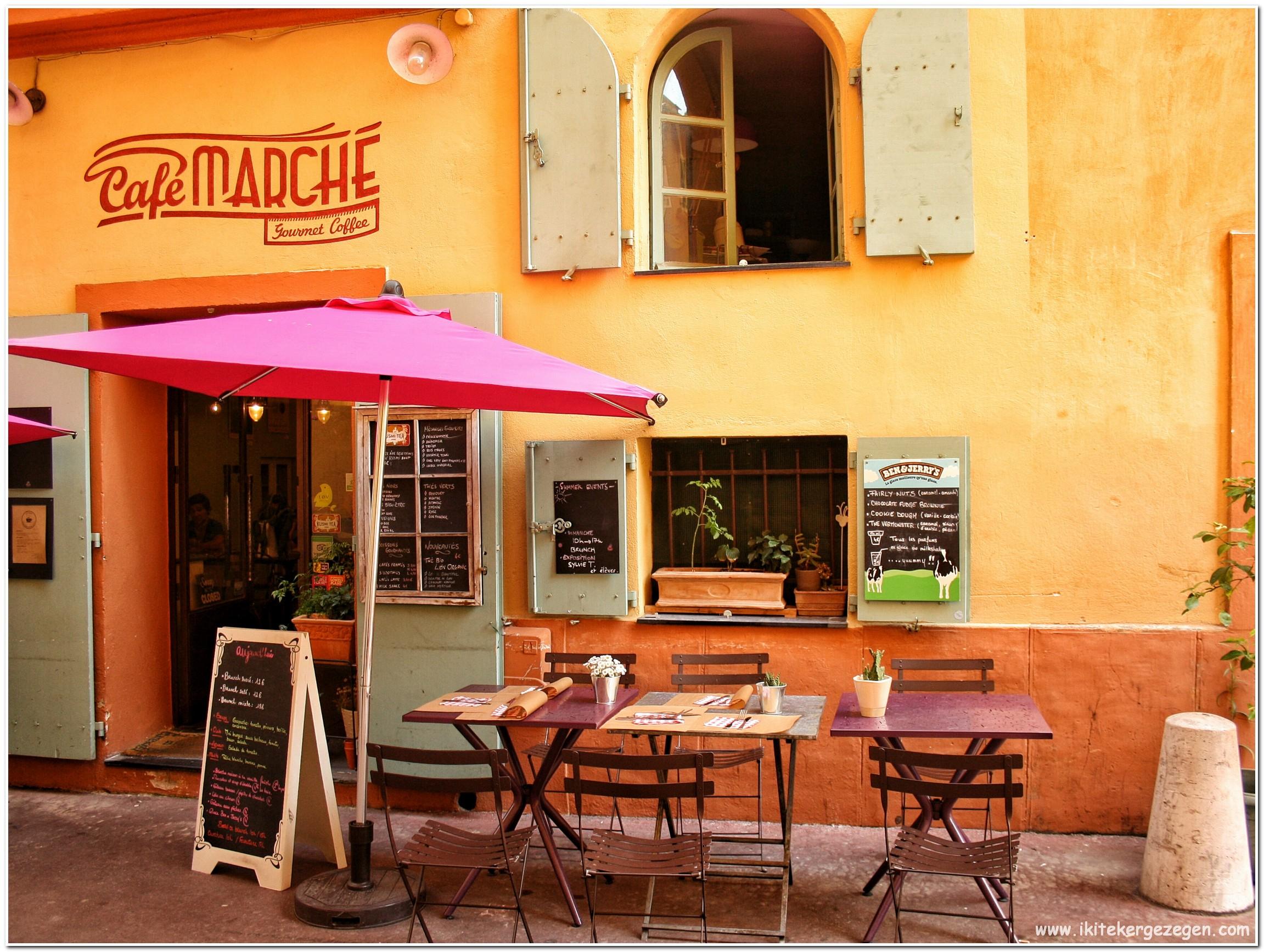 Portofino - Cenova - Sanremo - Nice concernant Table De Jardin Intermarché