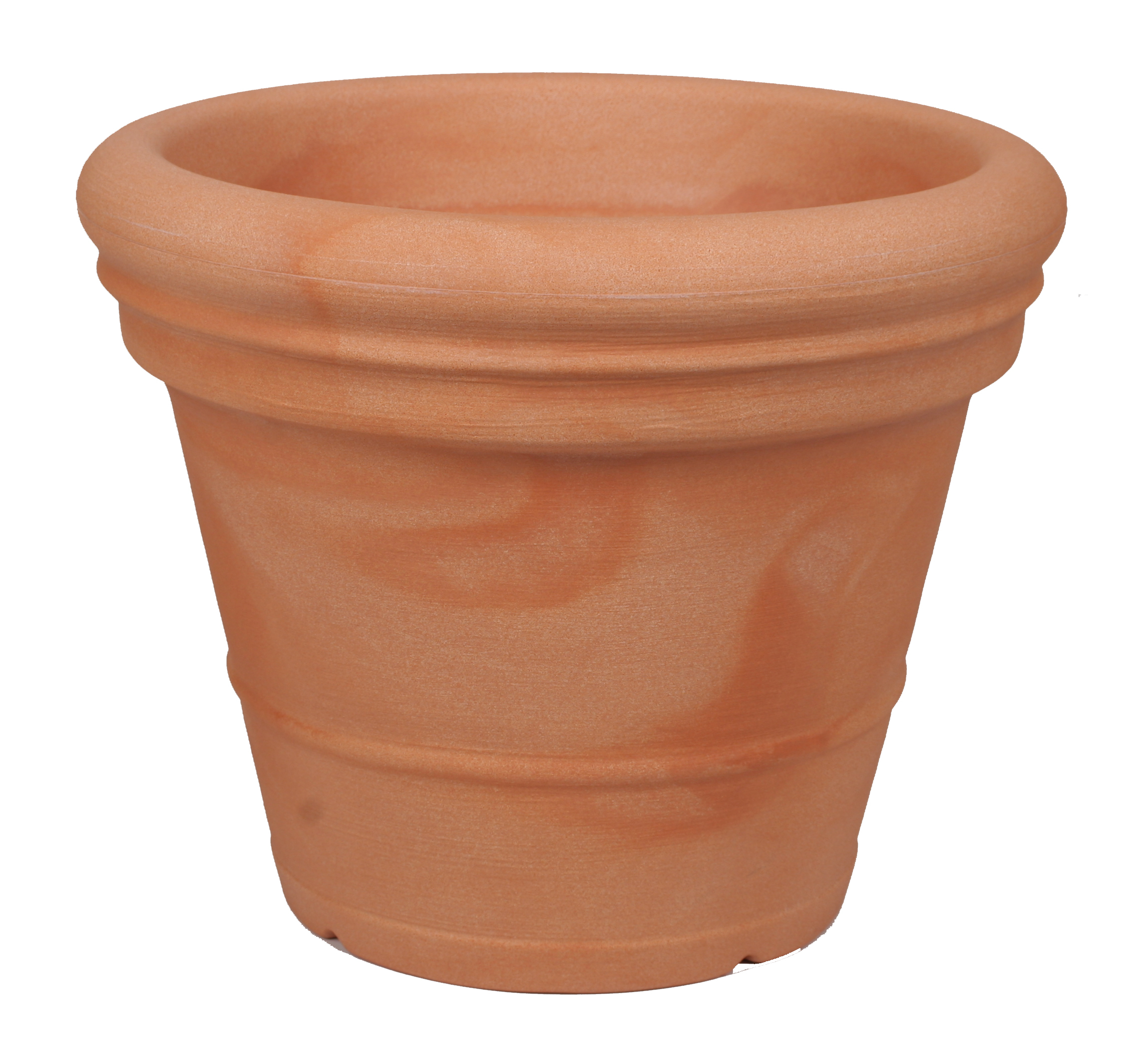 Pot Imitation Terre Coloris Terre Cuite tout Jarre Terre Cuite Pour Jardin