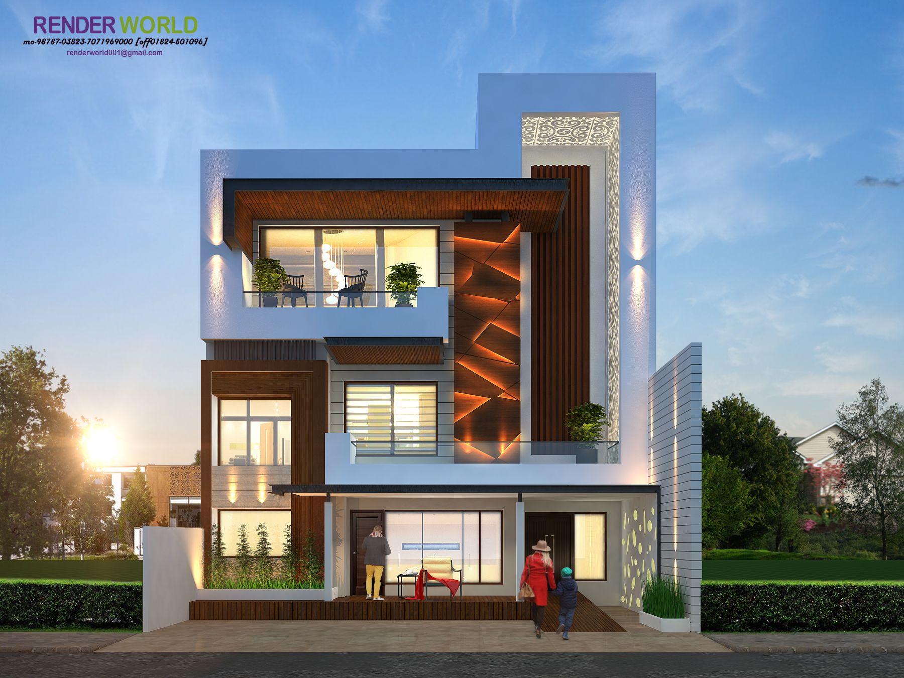 Preciosa Casa: 3 Recamaras, Cochera Para 2 Autos, Roof ... intérieur Bungalow De Jardin Design