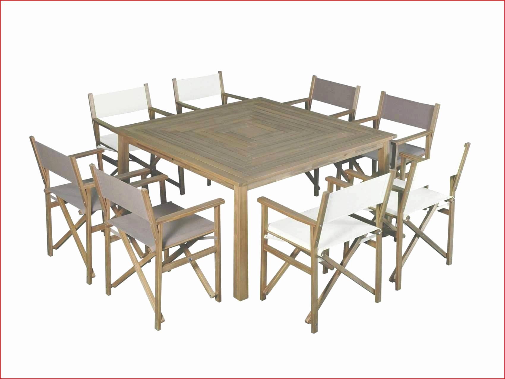 Prendre Un Housse Table Jardin Photos De Jardin Conception ... avec Table Jardin Hesperide