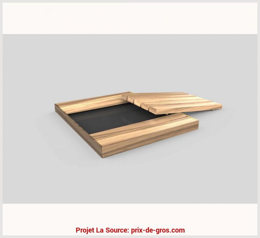 Projets En Bois Pour Le Jardin Ebook | Abcd Book Free ... intérieur Caillebotis Pour Jardin