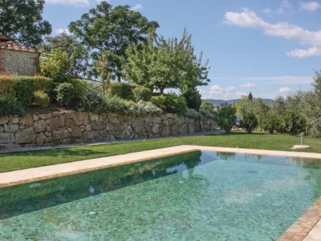 Promo] 71% Off Les Jardins De Saint Benoit Residence ... pour Les Jardins De St Benoit