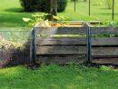 Quand Et Comment Utiliser Le Compost ? concernant Engrais Bio Jardin
