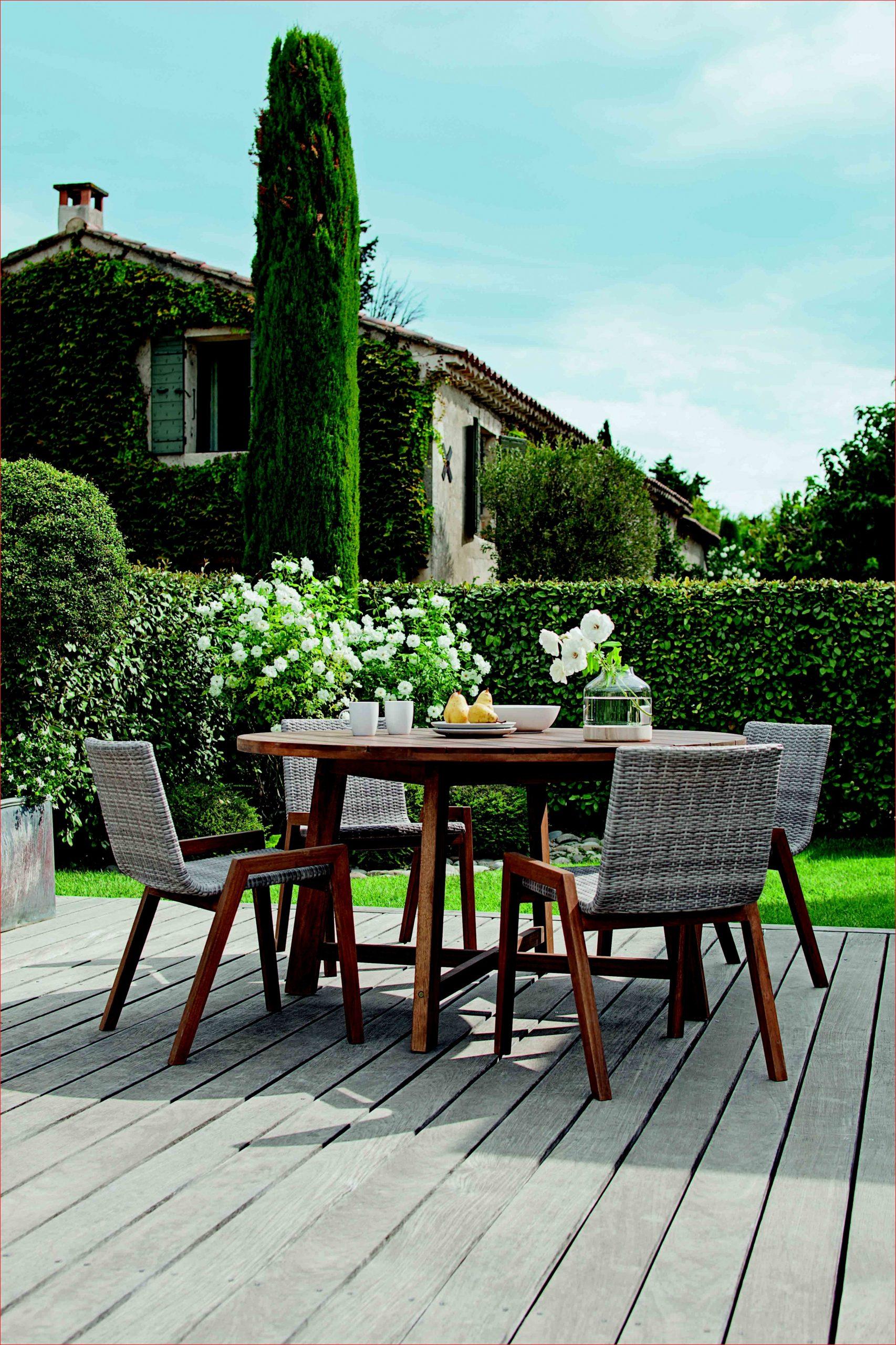 Quel Est Deco Salon De Jardin Galerie De Jardin Idée 469801 ... avec Table De Jardin En Carrelage
