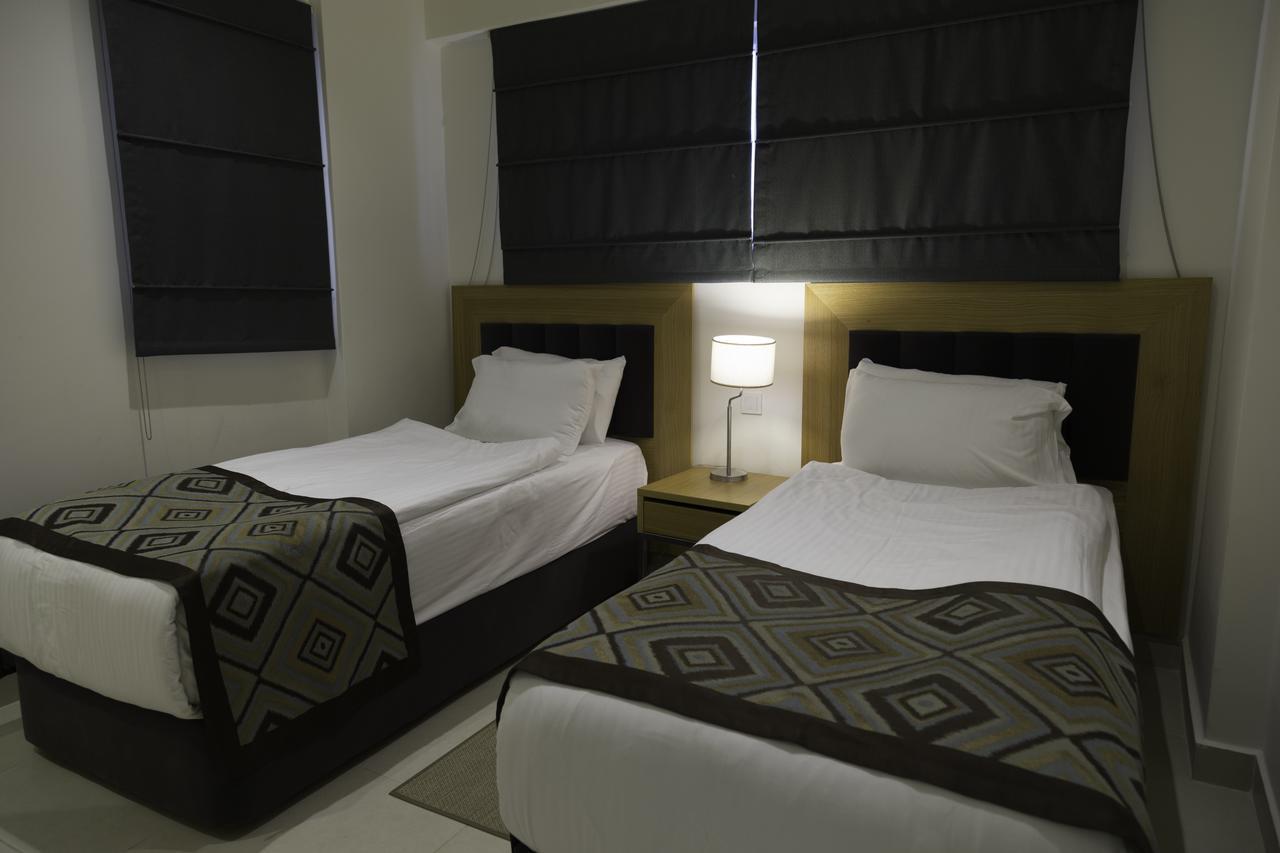 Ramada Resort Kusadasi & Golf, Kuşadası – Tarifs 2020 pour Salon Bas De Jardin Pas Cher