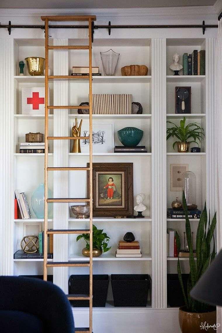 Relooker Un Meuble Ikea : Quelques Idées Intéressantes dedans Balancelle Jardin Ikea