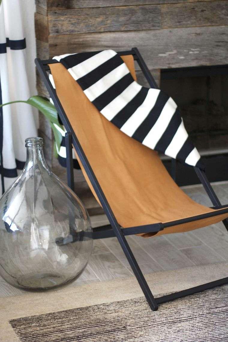 Relooker Un Meuble Ikea : Quelques Idées Intéressantes pour Balancelle Jardin Ikea