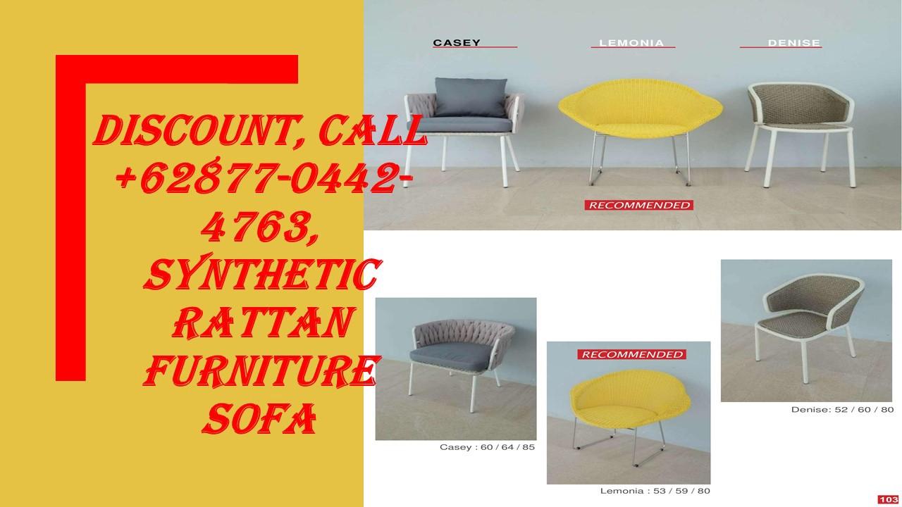 Remise, Call +62877–0442–4763, Salon De Jardin Resine Blanc intérieur Sallon De Jardin