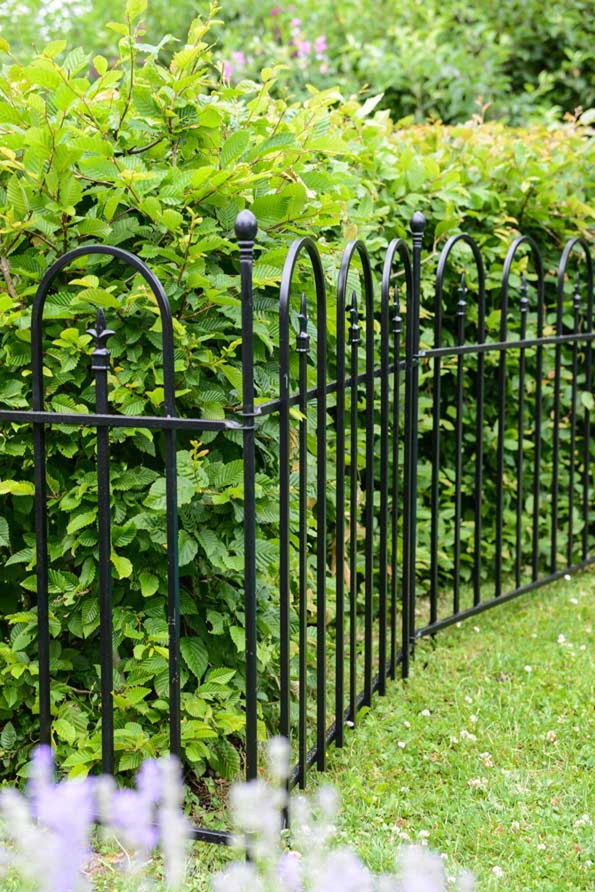 Repensez L'aménagement De Votre Jardin | Schilliger pour Arceau Jardin