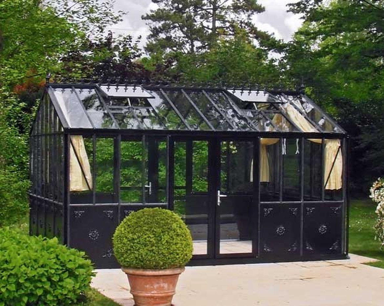 Repensez L'aménagement De Votre Jardin   Schilliger pour Pavillon De Jardin Suisse