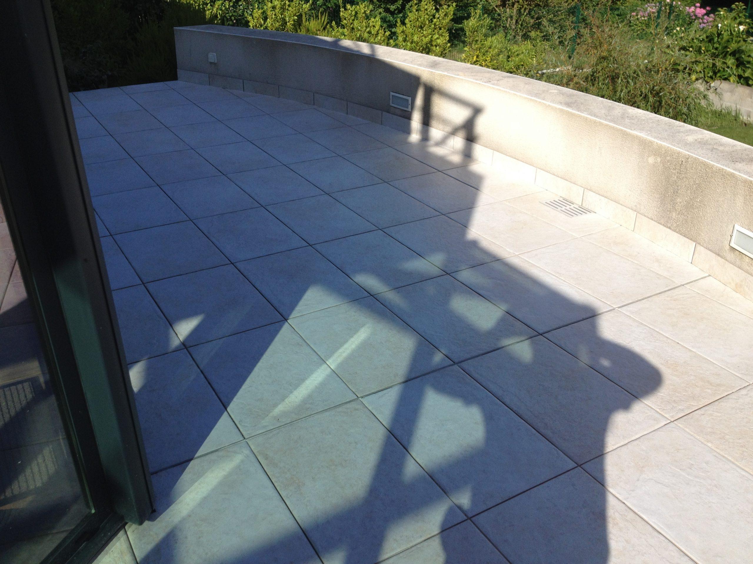 Resine Epoxy | Resin Masterpiece concernant Salon De Jardin Leroy Merlin Resine