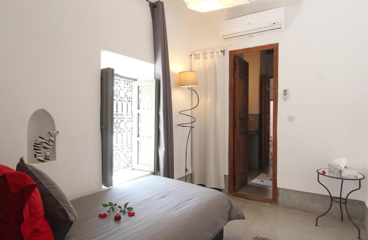 Riad Dar Vima (Maroko Marrakesz) - Booking destiné Vima Salon De Jardin