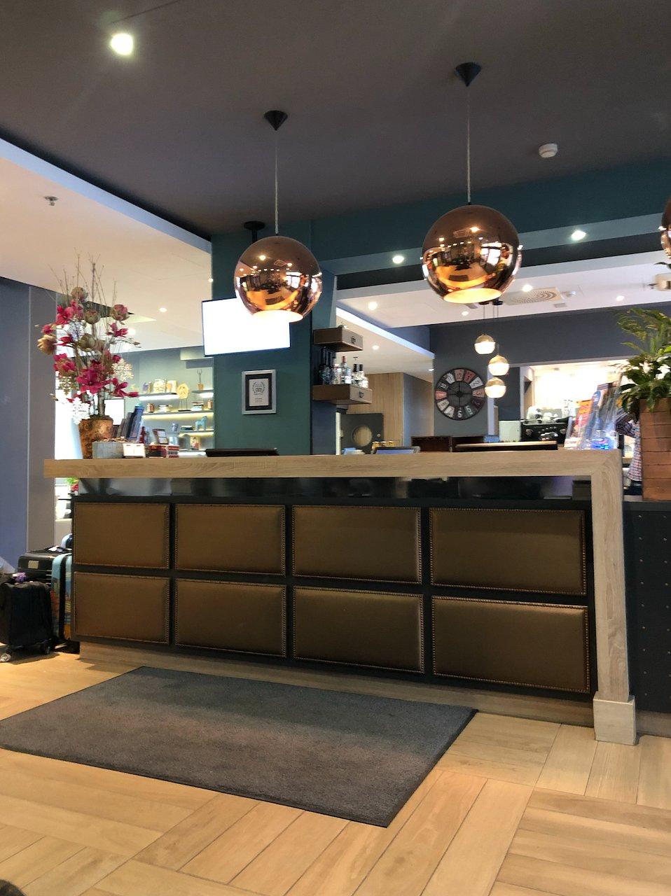Roombach Hotel Budapest Center $64 ($̶9̶1̶) - Updated 2020 ... avec Super U Salon De Jardin