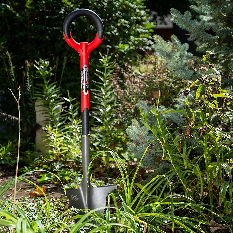 Root Slayer - Outil Multifonction Jardin Qualité Pro dedans Outil Multifonction Jardin