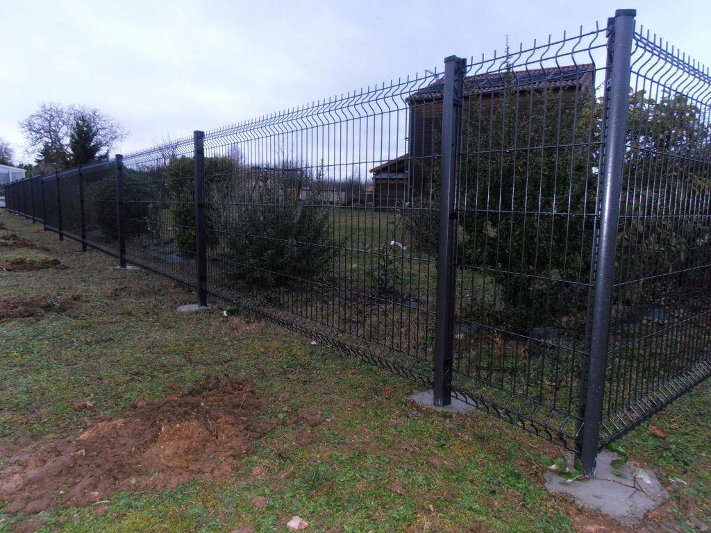 Rouleau Jardin Brico Depot Frais 67 Génial De Sangle A ... pour Cloture Jardin Grillage Rigide