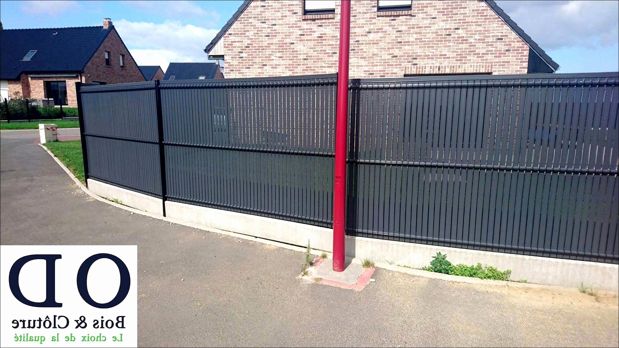 Rouleau Jardin Brico Depot Frais 67 Génial De Sangle A ... serapportantà Brico Depot Jardin Cloture