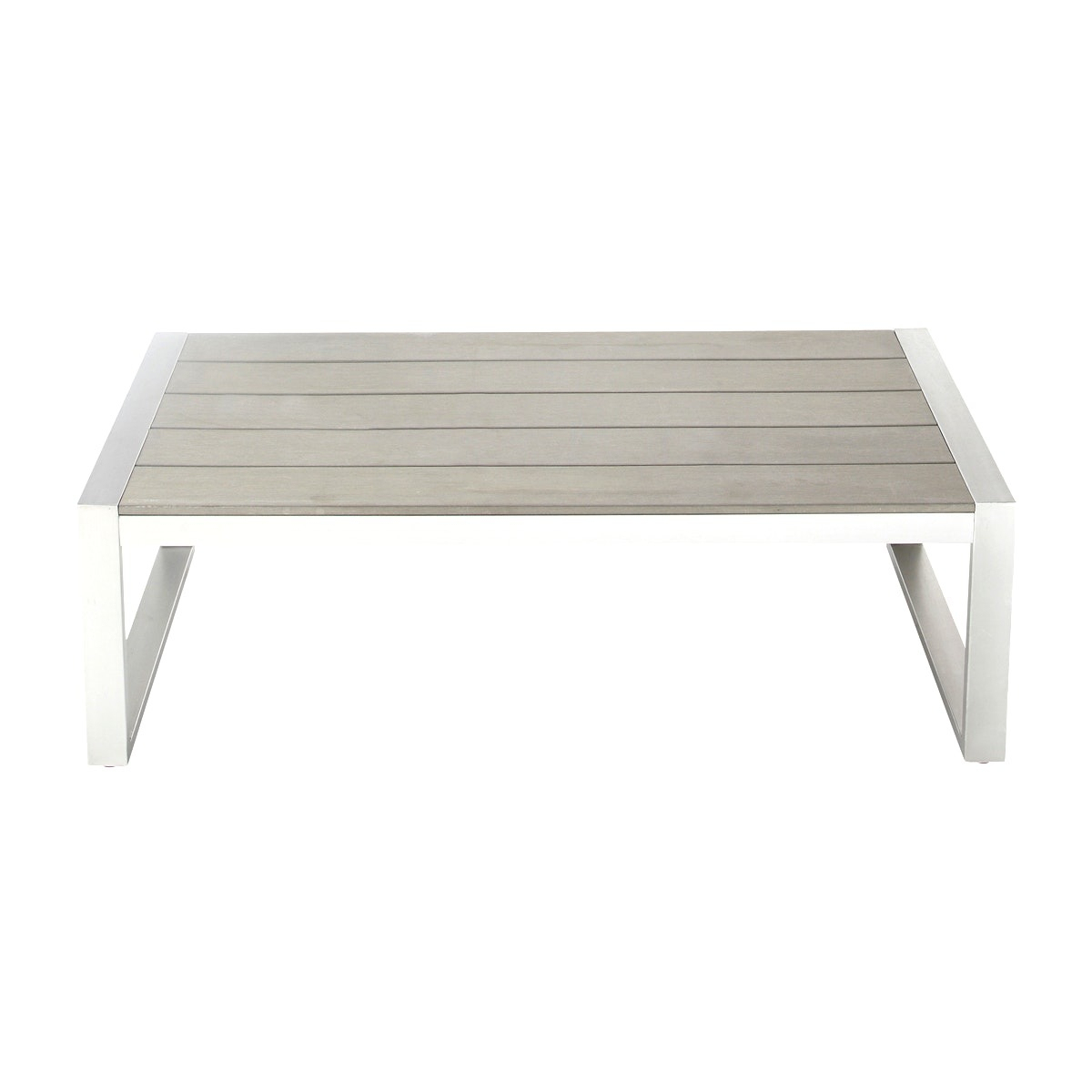 Salon De Dtente Extrieur Frais Dalle Balcon Ikea Avec ... concernant Table Basse De Jardin Ikea