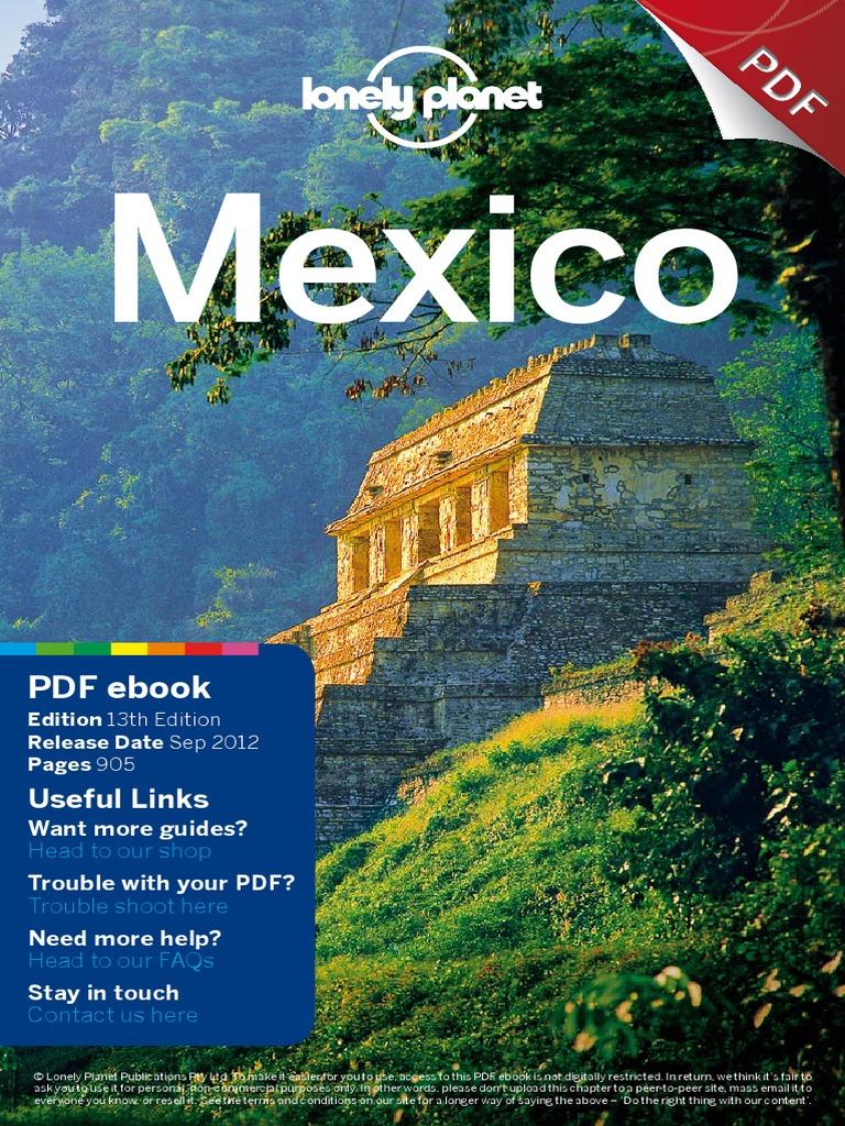 Salon De Jardin Alice Garden Génial Mexico 13 Full Pdf Ebook ... concernant Salon Jardin Alice Garden