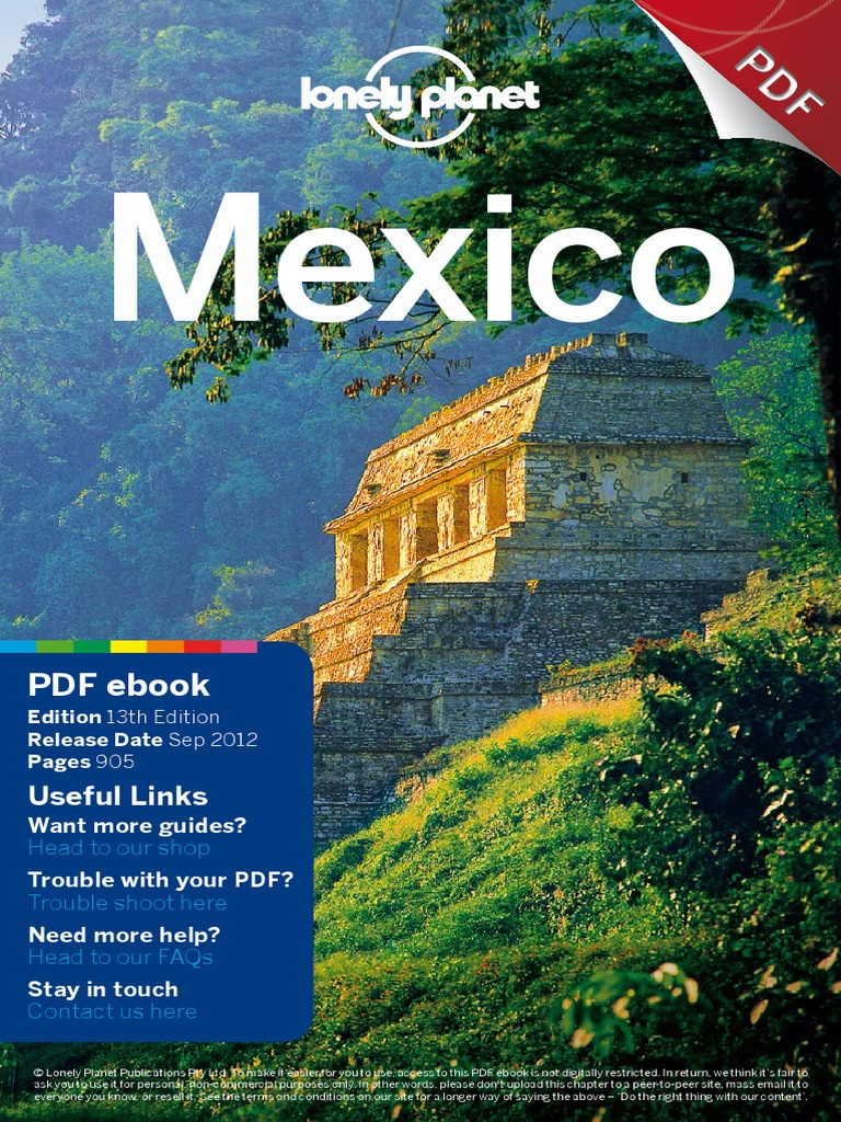 Salon De Jardin Alice Garden Génial Mexico 13 Full Pdf Ebook ... dedans Salon De Jardin Alice Garden