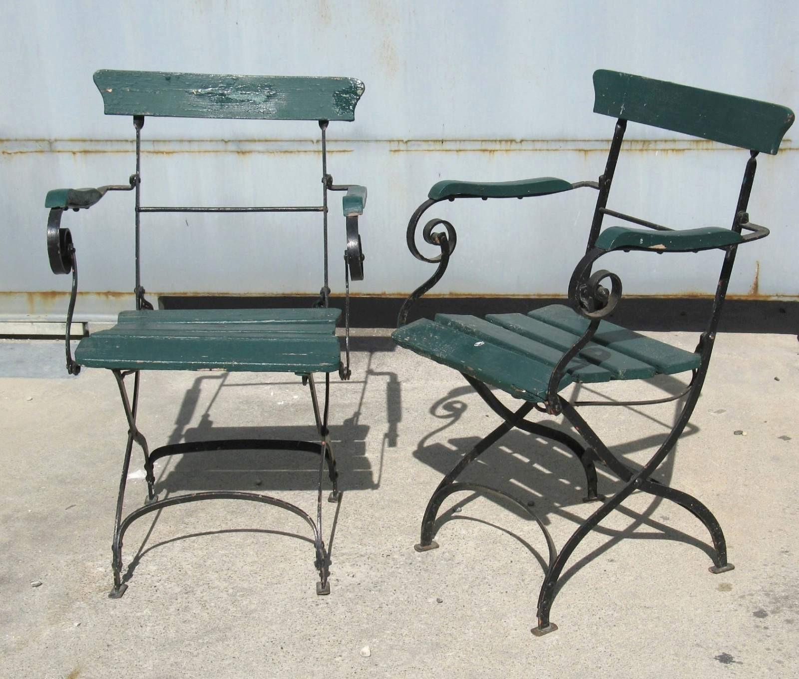 Salon De Jardin Aluminium Bois - The Best Undercut Ponytail encequiconcerne Table De Jardin Truffaut