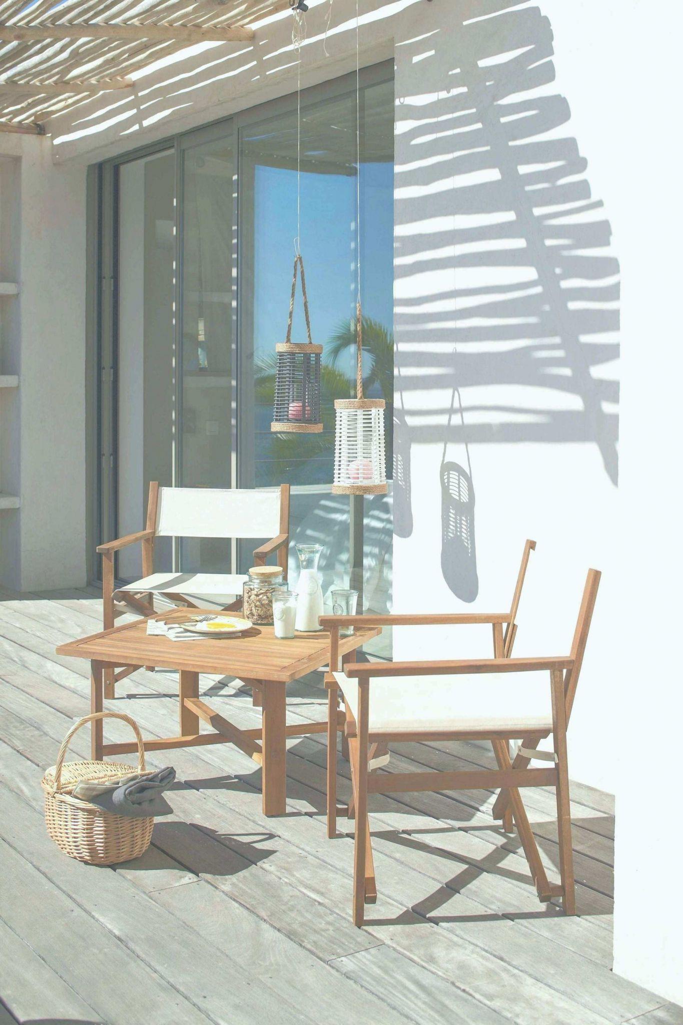 Salon De Jardin Bas Aluminium Nouveau Beautiful Salon Bas De ... avec Super U Salon De Jardin