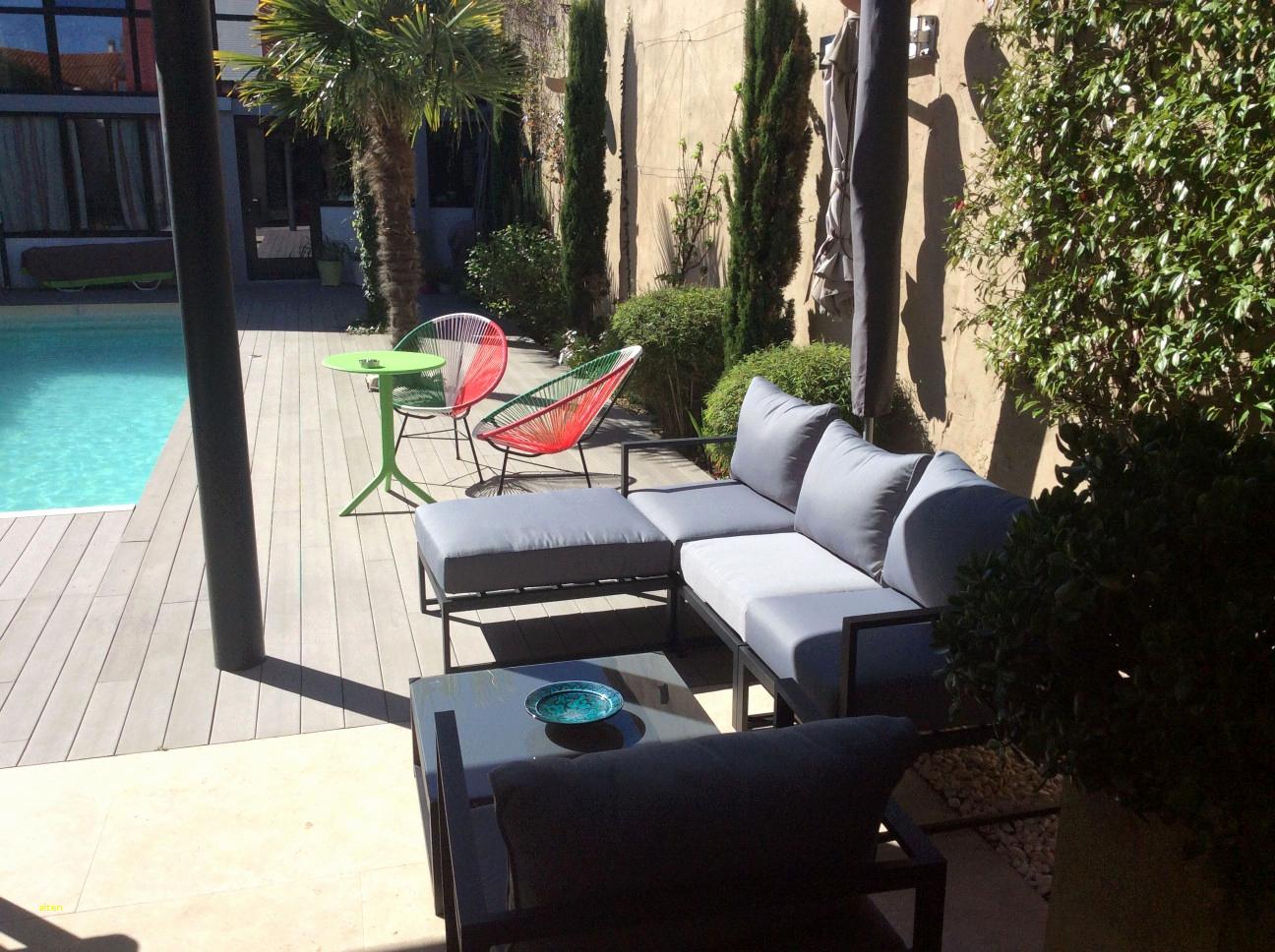 Salon De Jardin California Brico Depot Luxe Salon De Jardin ... intérieur Salon De Jardin Brico Depot