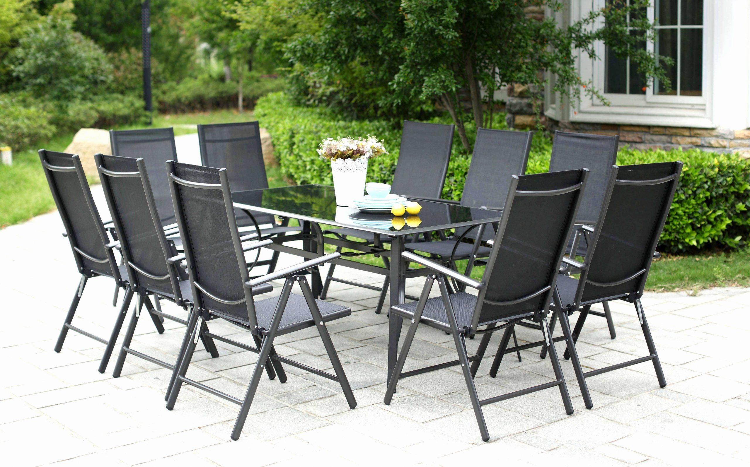 Salon De Jardin En Soldes Leclerc Nouveau Leclerc Table ... encequiconcerne Table De Jardin Magasin Leclerc