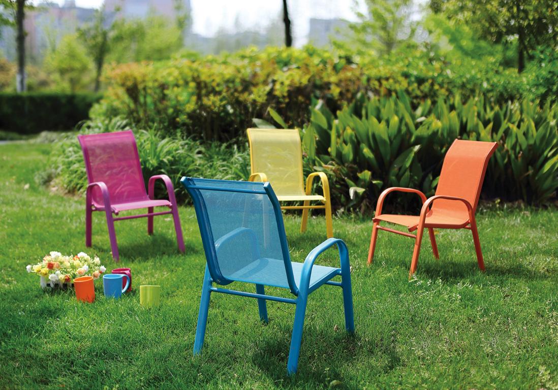 Salon De Jardin Enfant Des Idées - Idees Conception Jardin intérieur Salon De Jardin Pour Enfants