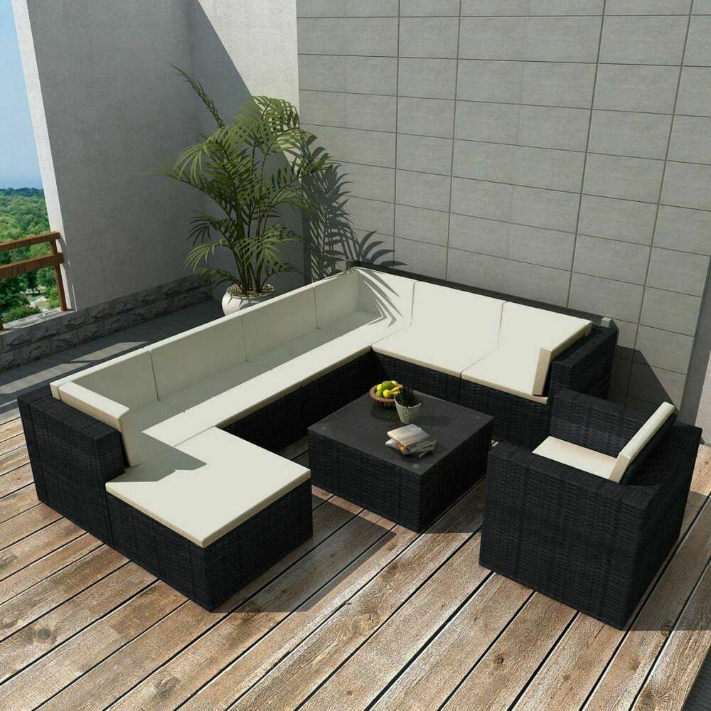 Salon De Jardin Exterieur Design - Yaser.vtngcf.org intérieur Salon De Jardin Brico Depot