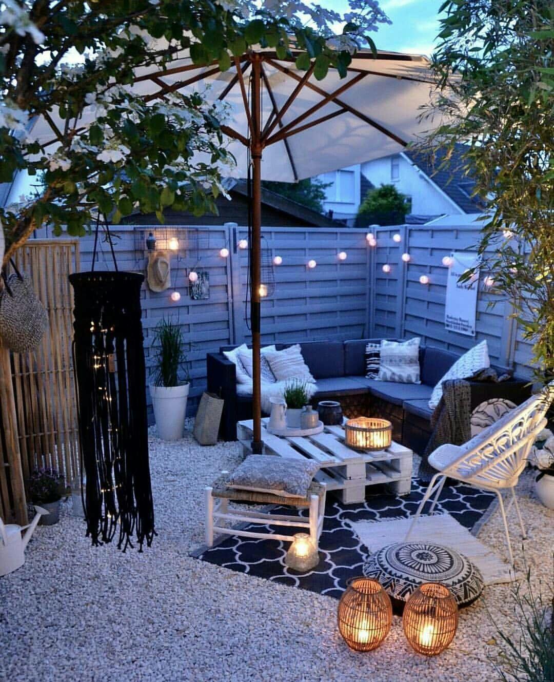 Salon De Jardin Exterieur Design - Yaser.vtngcf.org serapportantà Brico Depot Salon De Jardin