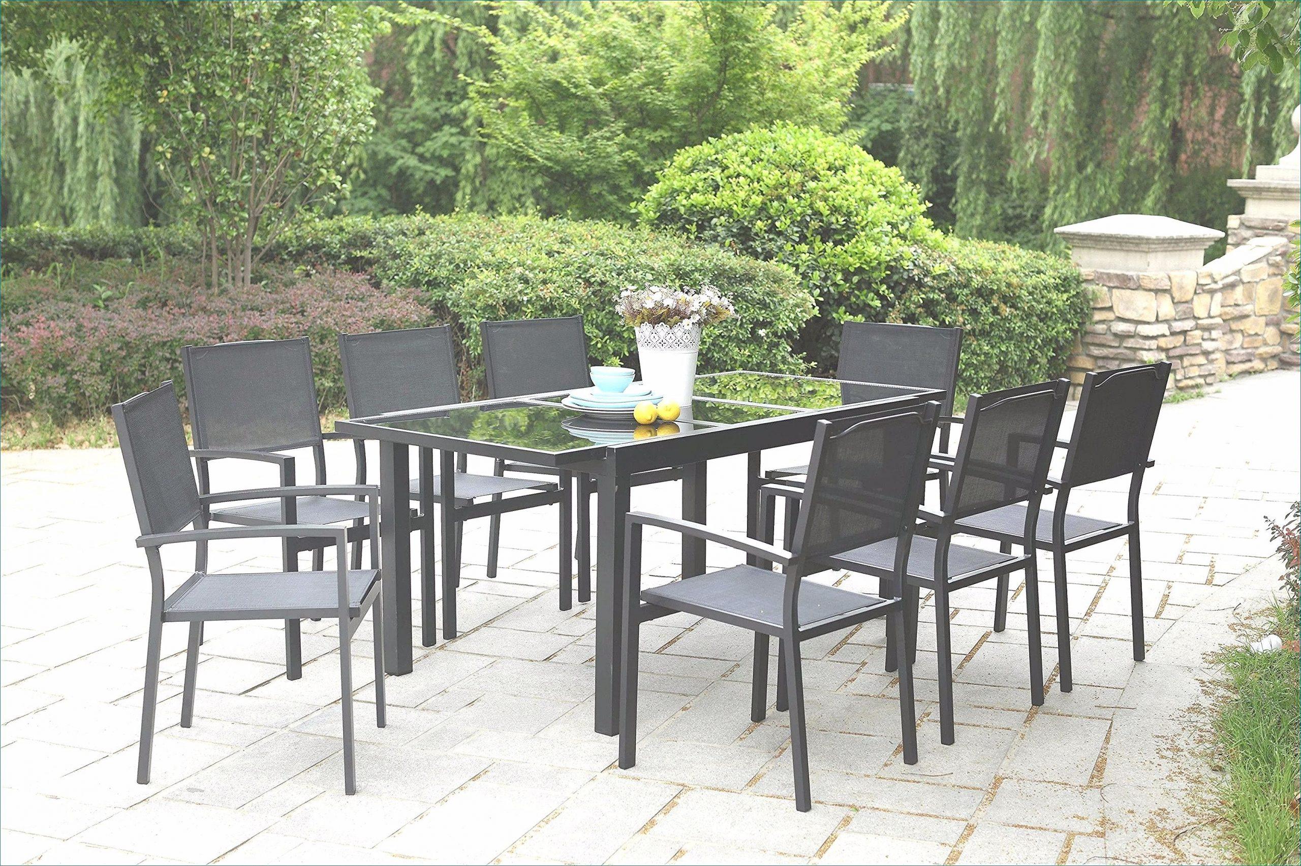 Salon De Jardin Grosfillex | Outdoor Furniture Sets, Outdoor ... avec Salon De Jardin Marque Jardin