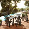Salon De Jardin Intermarche 2018 Luxe Inspirational ... destiné Table De Jardin Intermarché