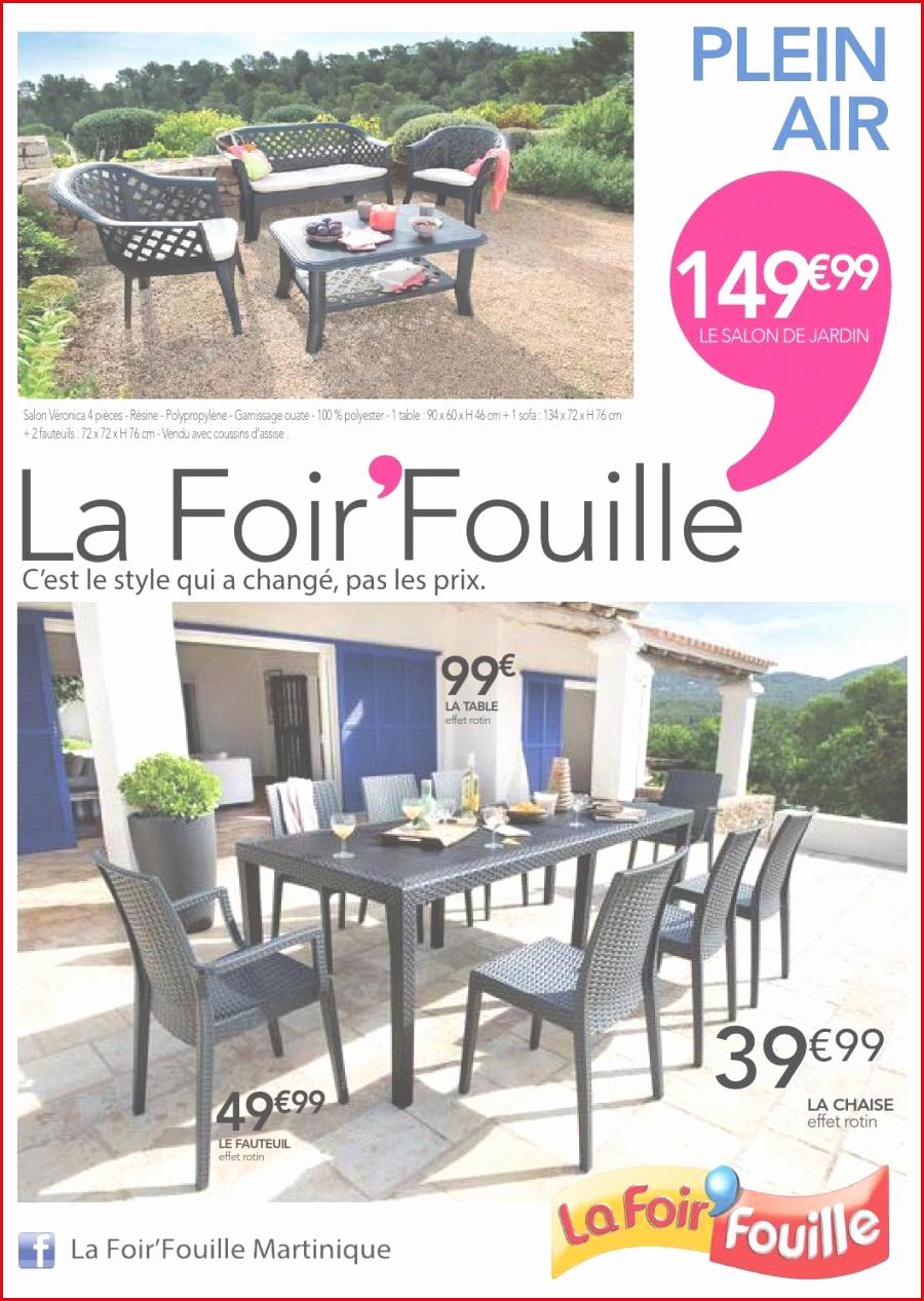 Salon De Jardin La Foir Fouille Nouveau 35 Frais Salon De ... encequiconcerne Foir Fouille Salon De Jardin