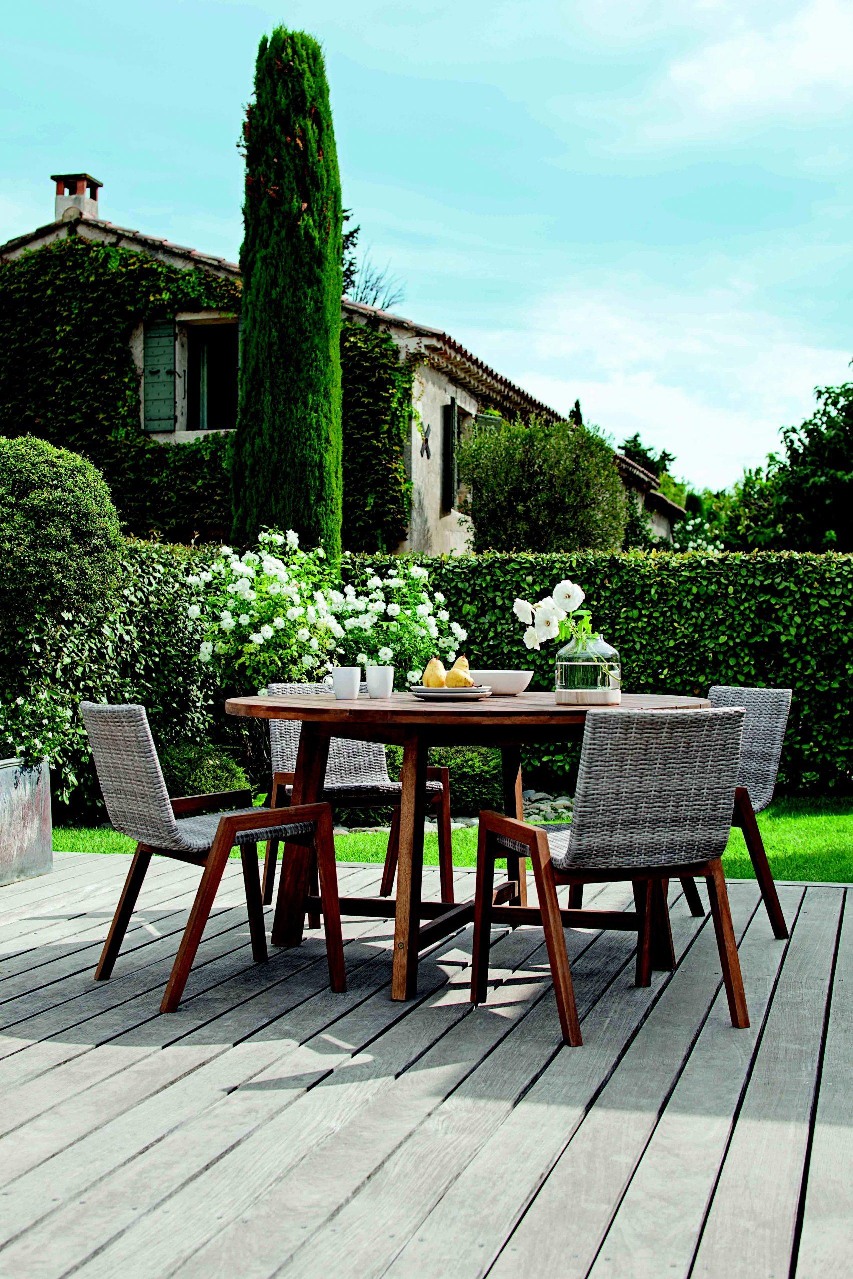 Salon De Jardin Maison Du Monde - The Best Undercut Ponytail pour Salon De Jardin Maison Du Monde