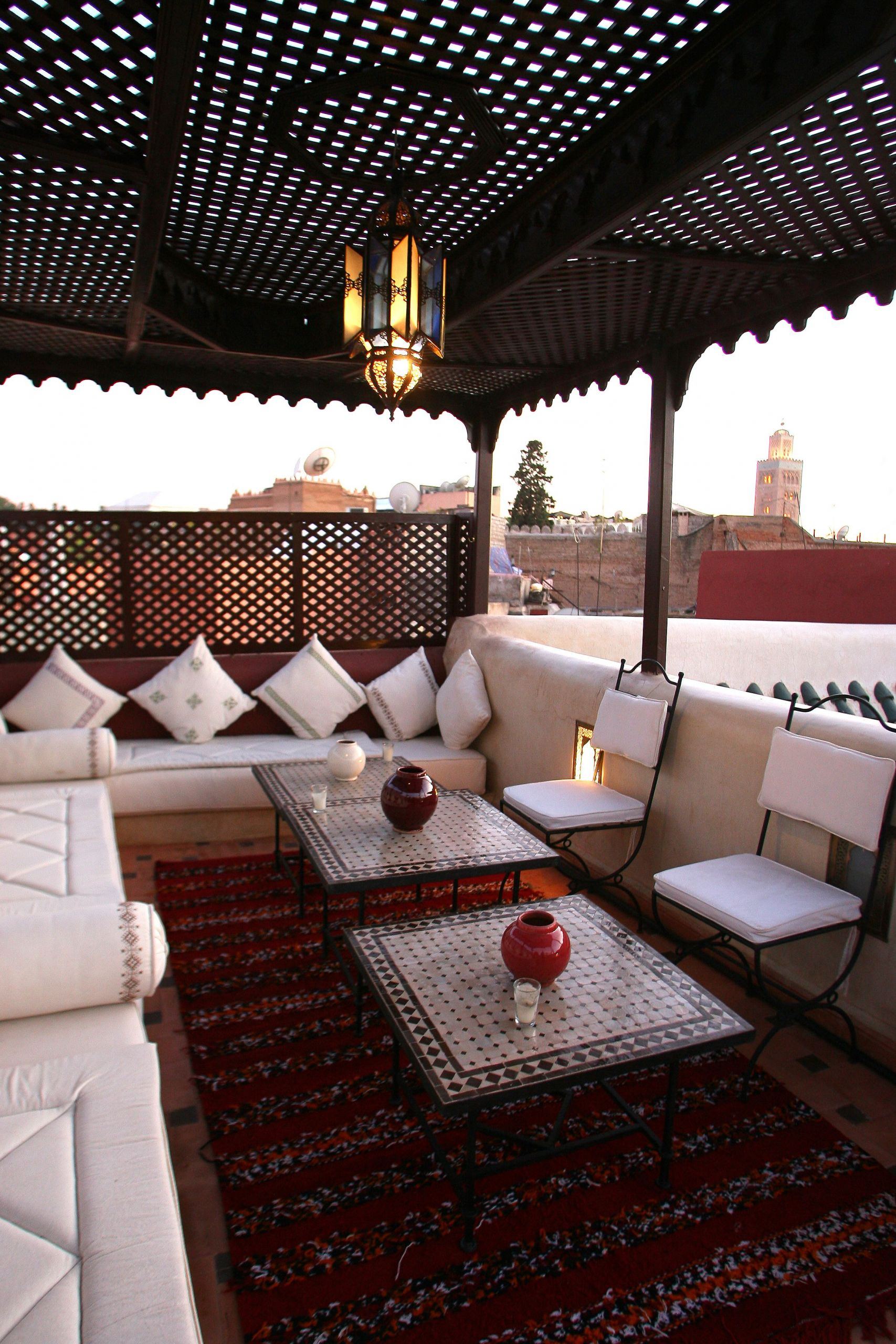 Salon De Jardin Marocain Génial Les Jardins De Majorelle ... concernant Salon De Jardin Geant Casino