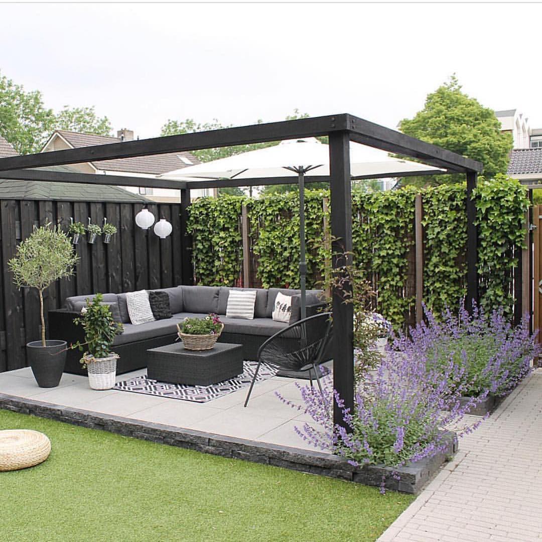 Salon De Jardin Moderne Design - Baser.vtngcf.org intérieur Salon De Jardin Truffaut