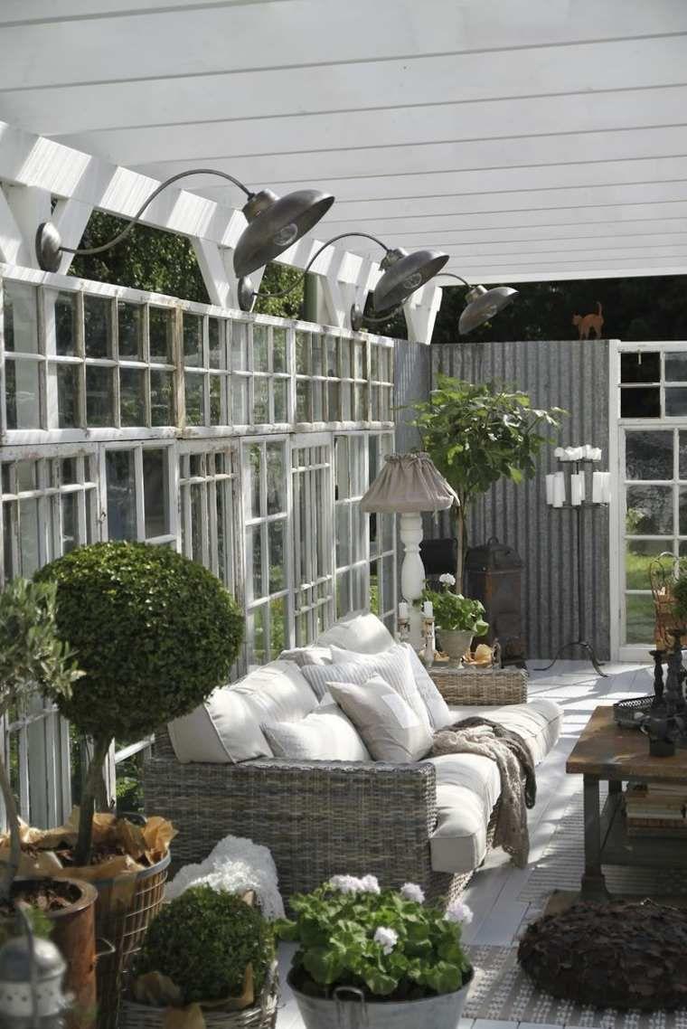 Salon De Jardin Moderne Design - Baser.vtngcf.org pour Salon De Jardin Truffaut