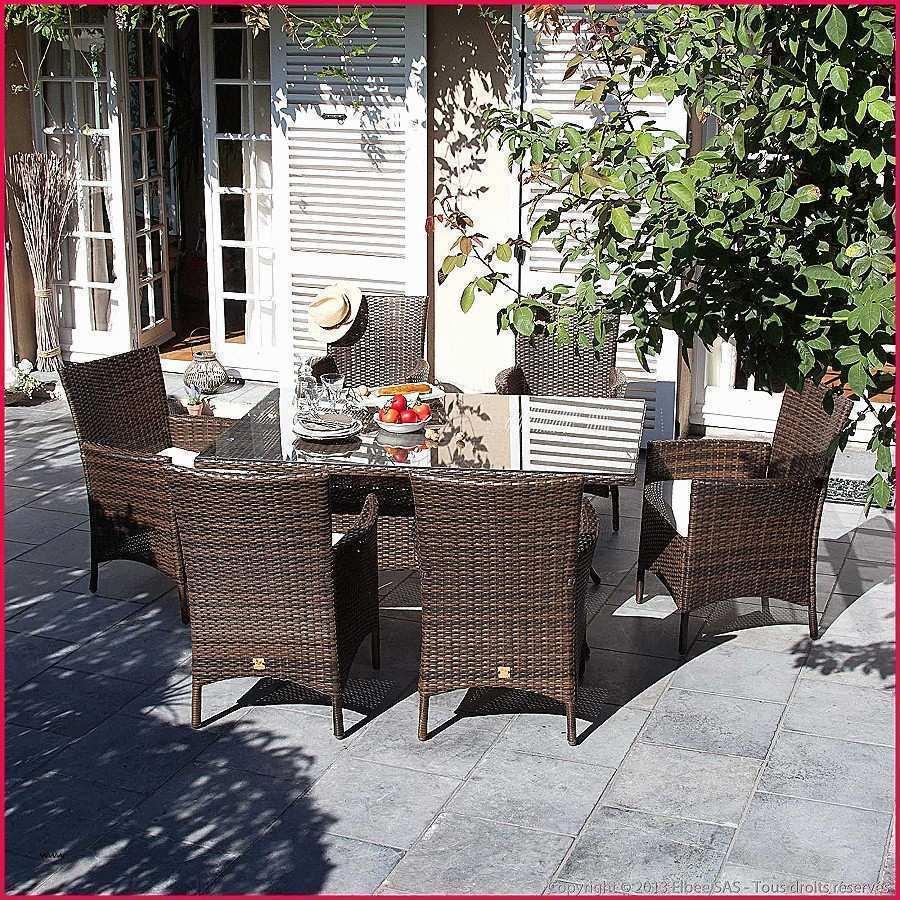 Salon De Jardin Occasion Le Bon Coin - The Best Undercut ... encequiconcerne Serre De Jardin Occasion