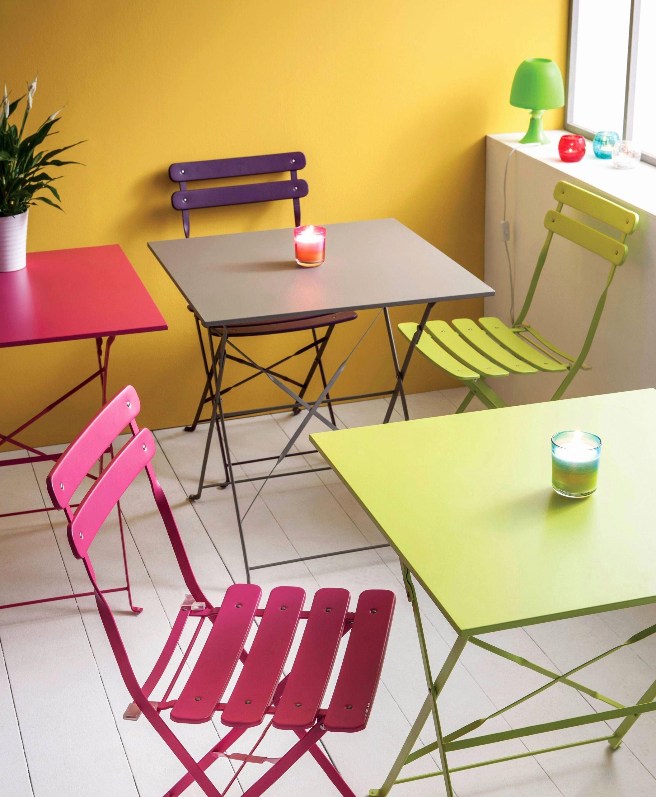 Salon De Jardin Plastique Design Beau Salon De Jardin ... intérieur Table De Jardin Plastique Leclerc