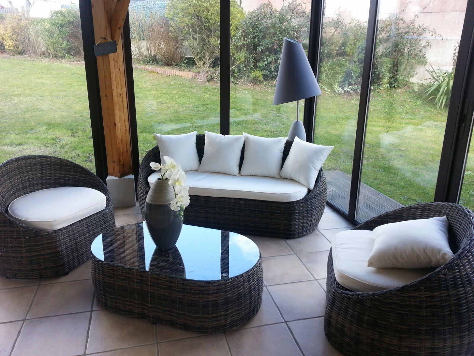 Salon Du Jardin - Hotelroomsearch pour Salon De Jardin En Promo