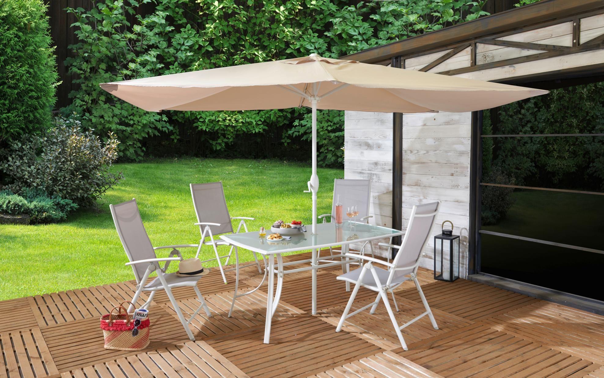 Salon Jardin Carrefour Des Idées - Idees Conception Jardin destiné Salon De Jardin Pas Cher Carrefour