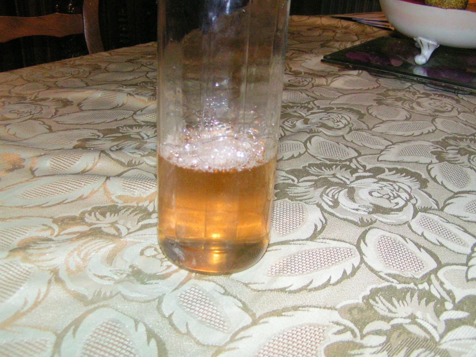 Savon Liquide À La Potasse - Cosmétons Avec Les Fleurs De ... tout La Potasse Au Jardin
