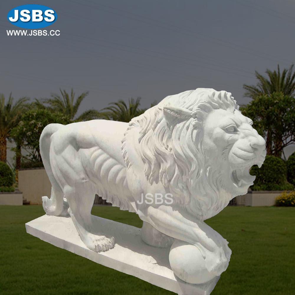 Sculpture Pas Cher Décoratif Jardin Extérieur Grandes Statues De Lion - Buy  Statues De Grands Lions,statues De Grands Lions De Jardin,statues De ... tout Statue De Jardin Pas Cher