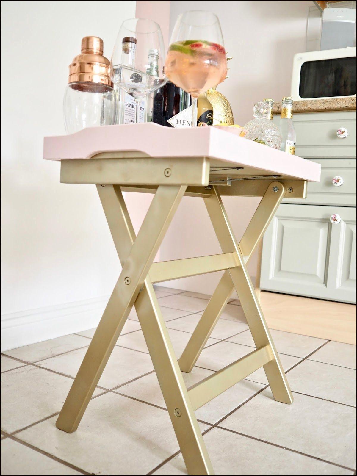 Sejour Sensationnel Table De Cuisine Chaises Conforama ... tout Conforama Table De Jardin