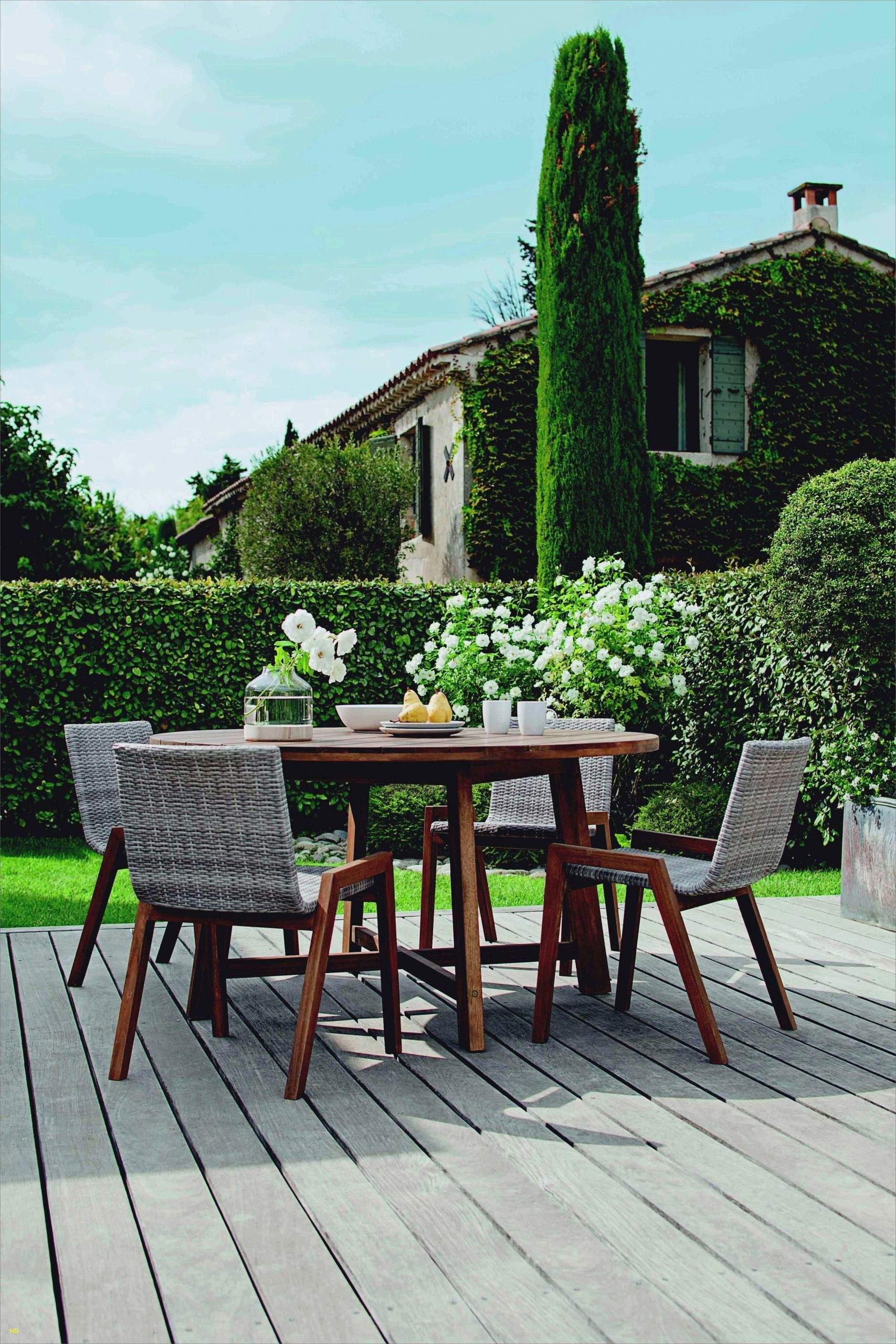 Serre De Jardin Frais 24 Inspirant Salon De Jardin Moins ... destiné Salon De Jardin En Teck Pas Cher