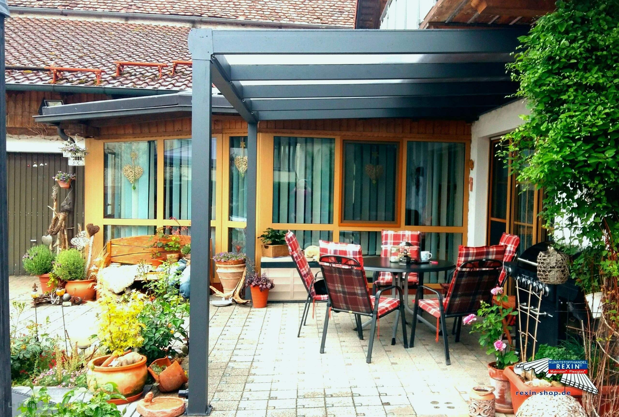 Serre De Jardin Impressionnant 28 Unique Salon De Jardin En ... tout Serre De Jardin Pas Chere